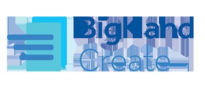 BigHand_Create