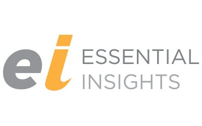 Essential-insights
