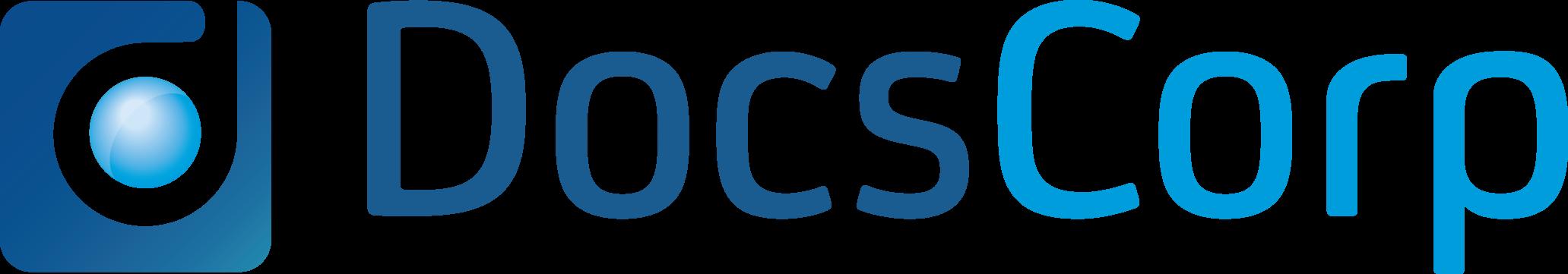 docscorp-logo