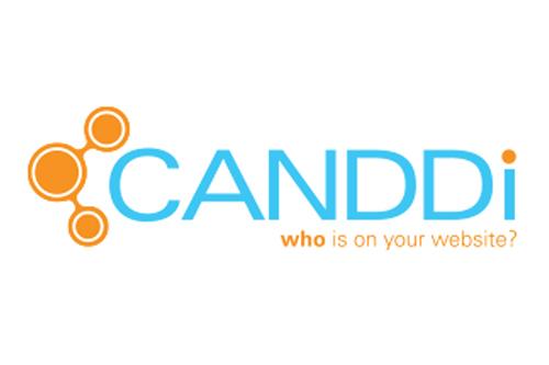 Canddi_big