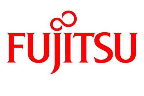 fujitsu_big