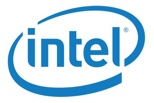 intel_big