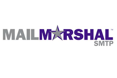 mailmarshal_big