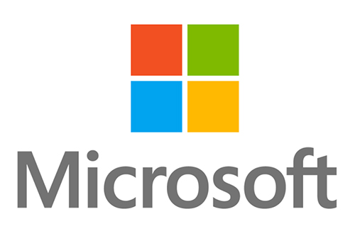 microsoft_big