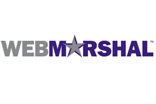 webmarshal_big
